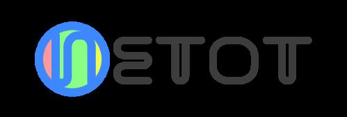 Netot.com Logo